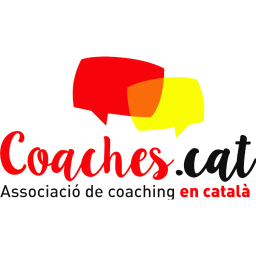 coaches.cat