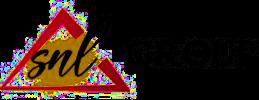 SNL Group